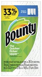 Bounty Select-a-Size Paper Towel, Paper 24 Pack