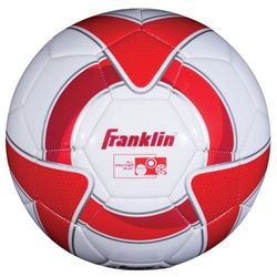 Franklin Sports 6360 Soccerball Size #4