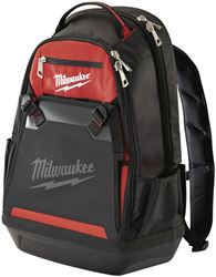 Milwaukee Electrical To 48-22-8200 Backpack Jbst 35pkt