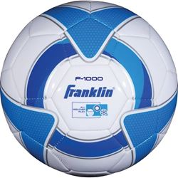 Franklin Sports 6370 Soccerball Size #5