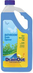Summit Brands Dob0632n Drain Opener Bathroom 6 Pack