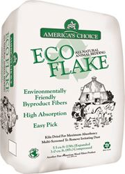 American Wood Fibers 0p2ecoac Shaving Flake Pine Ac