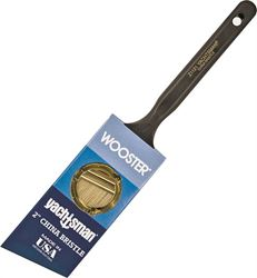 2IN YACHTSMAN ANG SASH BRUSH