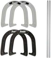 Franklin Sports 50006/50003 Horse Shoe Set
