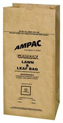 2 PLY LAWN & LEAF BAG 5 PACK