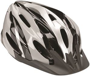 Kent International 64754/97530 Helmet Men Adult