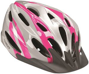 Kent International 64755/97531 Helmet Adult Woman