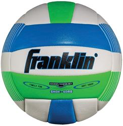 Franklin Sports 4947 Softspike Volleyball