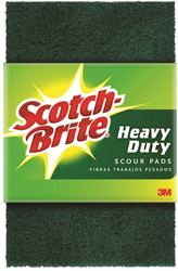 3m 220 Kitchen Scouring Pad