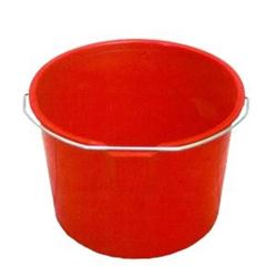 Argee Corporation Rg509 Bucket Big Mouth 9qt