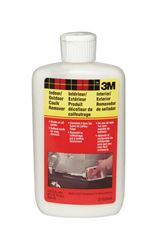 3M  Caulk Remover  8 oz. Liquid