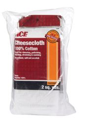 Ace  Cotton  Cheese Cloth  2 yd. L