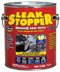 1 GAL LEAK STOPPER  WET/DRY