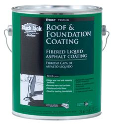 1 GAL ROOF COATING
