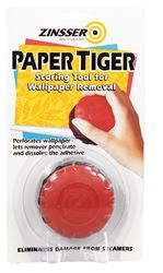 Paper Tiger  Single Head Wallcovering Scoring Tool