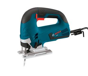 Bosch  Corded  Orbital Jig Saw  6.5 amps 120 volts 3,100 spm