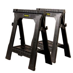 SAWHORSE POLY FOLDING