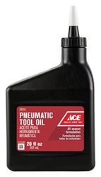 Ace  20 oz. Pneumatic Tool Oil