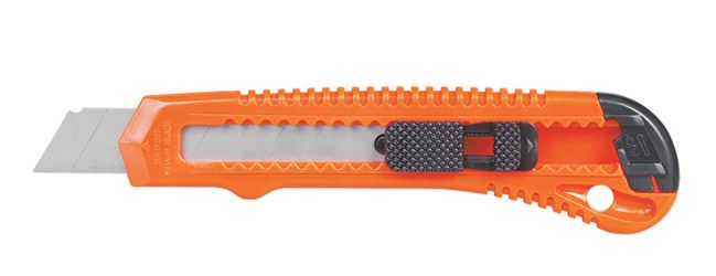 Ace  Snap Blade Utility Knife