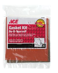 Ace  Do It Yourself Gasket Kit