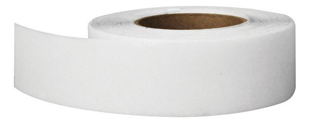 3M  Anti Slip Tape  Clear