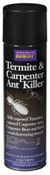 Bonide  Termite & Carpenter Ant  Insect Killer  For Termites, and Carpenter Ants and Bees 15 oz.