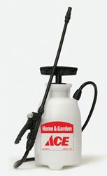 Ace  Tank Sprayer  1/2 gal.