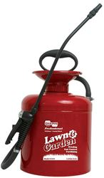 Chapin  Lawn And Garden Sprayer  1 gal.