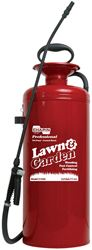 Chapin  Lawn And Garden Sprayer  3 gal.