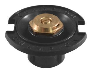 Champion  1/2  Sprinkler Head  Full Circle