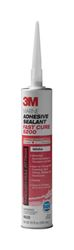 3M  Fast Cure Adhesive Sealant 5200  10 oz.