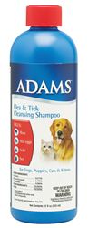 Adams  12 oz. Flea Treatment