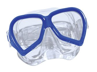 Aqua Leisure  Assorted  Mask